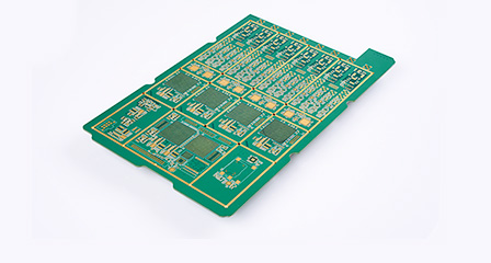 PCB Product Show 2