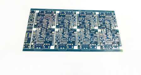 PCB Product Show
