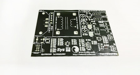PCB Product Show 1